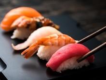 Japan Restaurant Week
