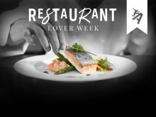 Restaurant Lover Week Barcelona