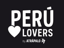 Perú Lovers