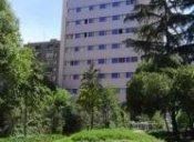 Hotel Ayre Colon
