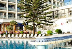 Hotel MedPlaya Riviera