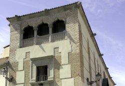 http://www.atrapalo.com/hoteles/photo/si/17412/5/280/0/id_1602903