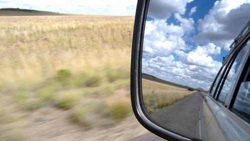 10jul28_Road_Trip