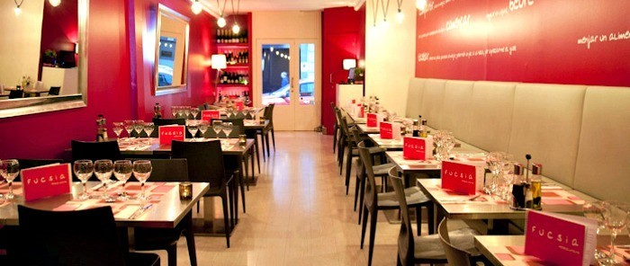 restaurantes con dise os y descuentos molones houdinis On disenos para negocios de comidas rapidas