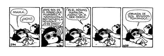 Mafalda0