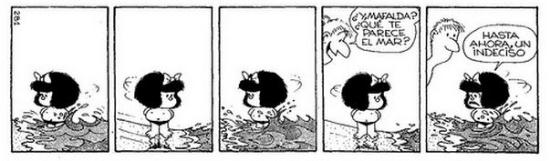 mafalda4