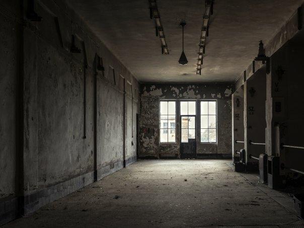 Room Escape Como Hacer Uno