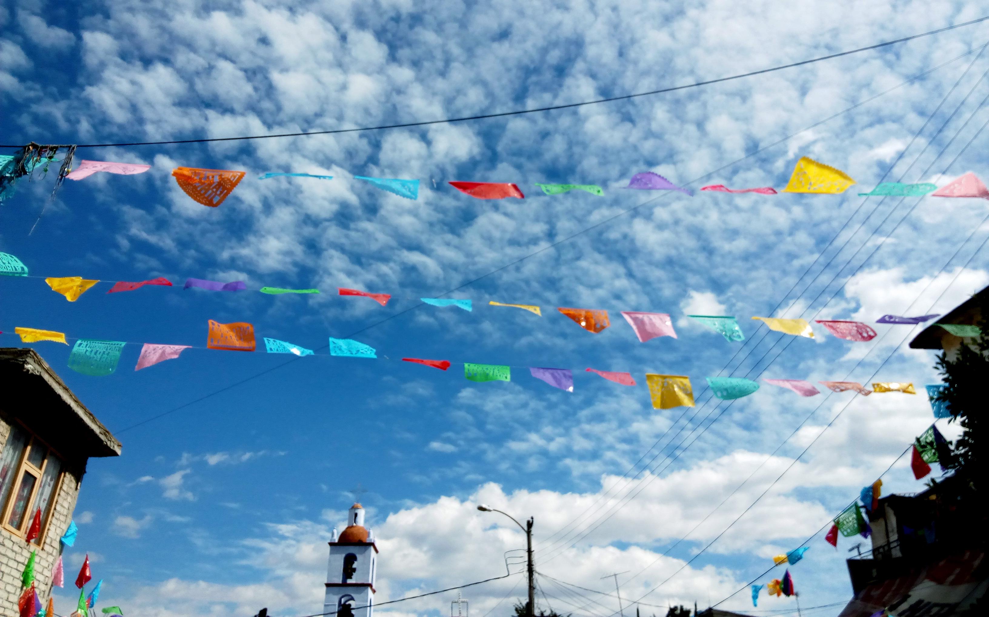 banderitas-en-xoximilco3