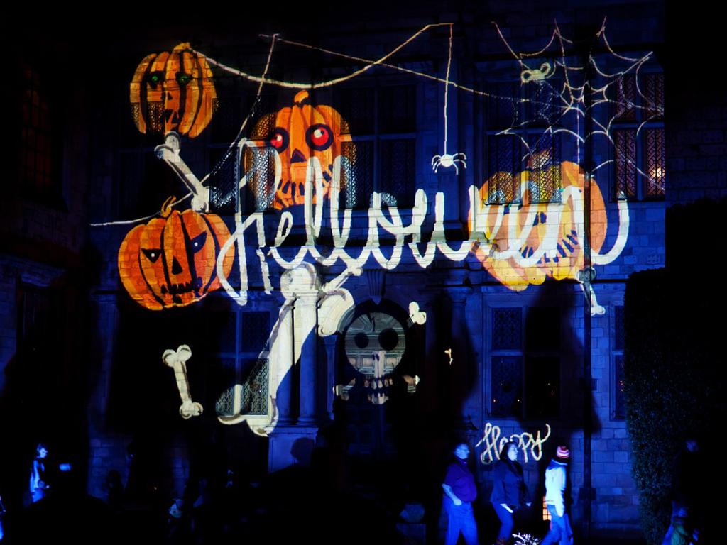 halloween-portada