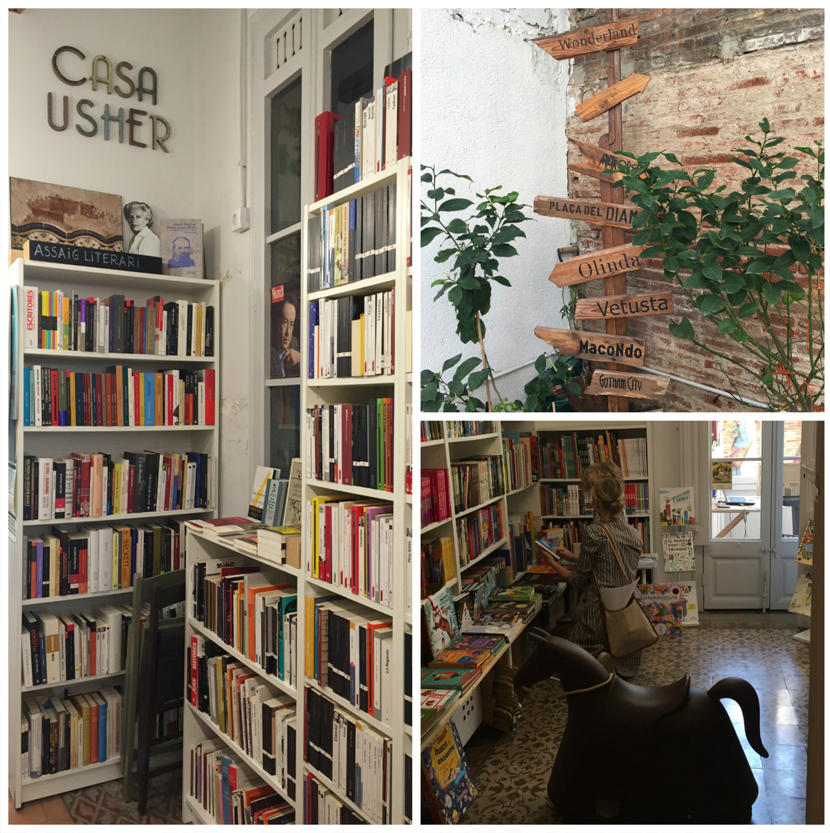 Casa-Usher-(1)