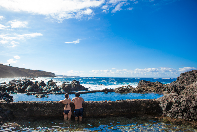 playa_piscinas-de-garachico_garachico_IMG_9766