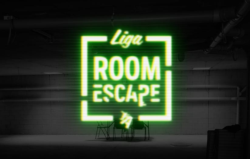 Atrapalo Room Escape