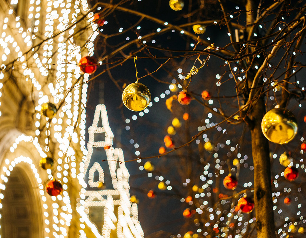Haz latir el corazón del Grinch de tu Navidad be9beaaa950