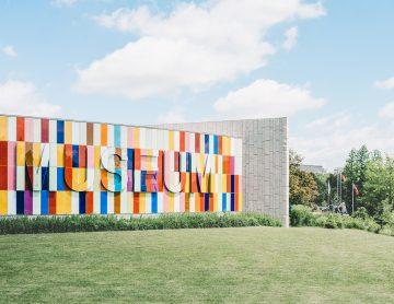 frikis museos
