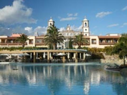 Hotel Lopesan Villas del Conde Resort